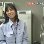 """探検バクモン「成田空港SP ニッポン""""水際""""ファイターズ」 20160406"""