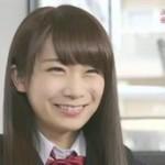 オトナヘノベル 10代ドラマ「ムリしてない?合わせることに…」 20160407