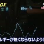 """ゲームセンターCX スペシャルたまに行くならこんな""""GAME ON"""" 20160408"""