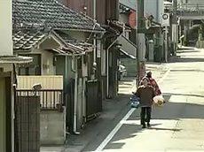 小さな旅「いつもの温泉で~大分県 別府市~」 20160409