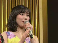 N響クラシックス×ポップスwithスペシャル・アーティスツ 20160409