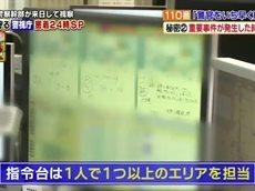 世界が驚いたニッポン!スゴ~イデスネ!!視察団 2時間スペシャル 20160409