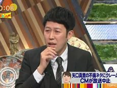 ワイドナショー【ピーコ&小籔千豊&阿部知代】 20160410