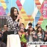 NHKのど自慢「岩手県久慈市」 20160410