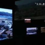 テレメンタリー2016「1827日~定点撮影・1135カットが綴る被災地の記録~」 20160410