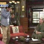 さんまのまんま【ゲスト:笑福亭松之助】 20160410