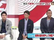 Going! Sports&News 20160410