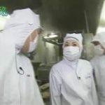 ピエール瀧のしょんないTV「静岡名物のできたてを食べよう」 20160411