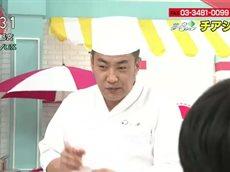 あさイチ「夢の3シェフNEO 徹底攻略!チアシード」 20160412