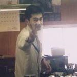 ガイアの夜明け【20分で絶品料理の新家電&酒がおいしくなる道具】 20160412
