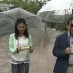 ブラタモリ「#11 奈良の宝」 20160412