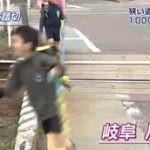 ニュースウオッチ9▽新宿ゴールデン街の火災・建造物侵入の疑いで66歳男を逮捕 20160413