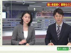 報道ステーション 20160414