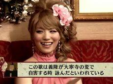 戦国鍋TV 20160415
