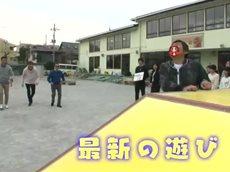 タモリ倶楽部 20160415
