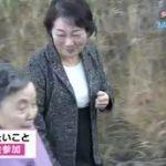 東北発☆未来塾 ドクター大川のハツラツ診療所(2)人を診るって難しいのよ 20160416