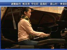 BS1スペシャル「もうひとつのショパンコンクール~ピアノ調律師たちの闘い~」 20160417