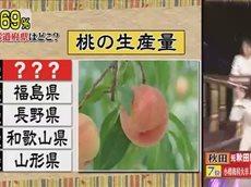 ぶっちゃけ寺&Qさま!!豪華2本立て3時間スペシャル 20160418