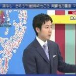あさイチ「熊本地震 地震はいつまで続くのか」 20160419