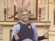 SMAP×SMAP上戸彩・いきものがかり・注目のマジシャン新子景視も登場! 20160418
