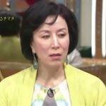 チマタの噺【鶴瓶が高畑淳子に自慢のお尻を披露!?】 20160419