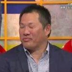 村上信五とスポーツの神様たち 20160420
