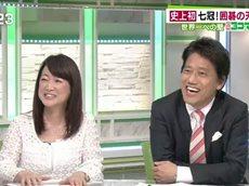 Nスタ 【くまモンを救え】中国で熊本支援広がる【少女監禁】固定ネジを検証 20160421