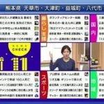 ニュースチェック11 20160421