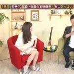 HKT48のおでかけ! 指原が付き合う男の3大条件を暴露…ドン引き恋愛妄想 20160421