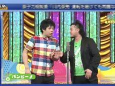 第46回NHK上方漫才コンテスト 20160421