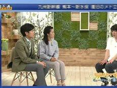 """BSコンシェルジュ「プレミアムドラマ""""奇跡の人""""~峯田和伸~」 20160422"""