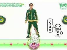 Eダンスアカデミー シーズン4(3) 20160422