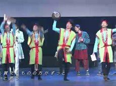 戦国鍋TV 20160422