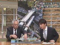 報道ステーション 20160422