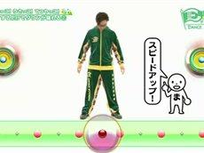 Eダンスアカデミー シーズン4(3) 20160423
