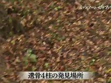 テレメンタリー2016「ミャンマーのゼロファイター2~遺骨が日本に還る日~」 20160424