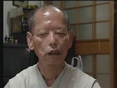 ETV特集「らいは不治にあらず~ハンセン病 隔離に抗(あらが)った医師の記録」 20160423