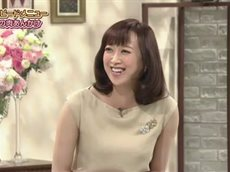上沼恵美子のおしゃべりクッキング 簡単スピードメニュー 20160425