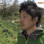 かながわ旬菜ナビ「野菜でつながる愛川の輪」 20160425