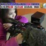 世界ナゼそこに?日本人▽母が失踪、夫も失踪、自らも死に直面!チェコの日本人女性 20160425