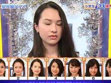 SMAP×SMAP【境界線クイズ復活SP!つよしんごろう初MC▽大人と子供?】 20160425