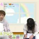 saku saku【ゲスト:近藤晃央】 20160426