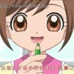 アニメマシテ【松嵜麗×原紗友里】 20160425