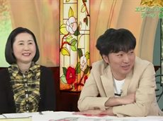 NHK短歌 短歌de胸キュン 題「励ます」 20160426