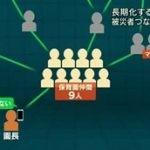報道ステーション 20160426