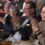 開運!なんでも鑑定団【ヴィクトリア女王の美しきジュエリーに謎が!?】 20160426