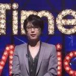Good Time Music ~及川光博&Dream Ami~ 20160426