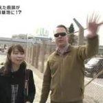 ブラタモリ「#33 那覇」 20160426