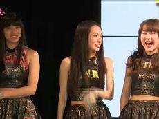 アイドルパーティー 20160426