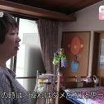 ハートネットTV 緊急報告・熊本地震(3)「どう支える 被災した障害者」 20160427